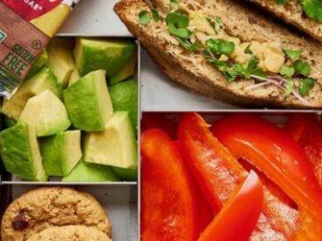 Conseils pour le déjeuner à mortaise