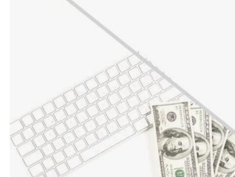 Conseils sur le budget des fêtes et bousculades rapides pour moins de factures de vacances