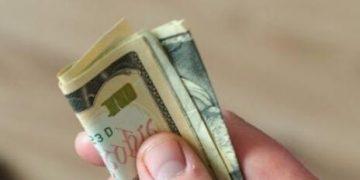 gestion de l'argent