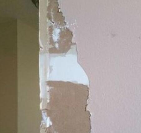 Comment entretenir une maison pour éviter des réparations coûteuses