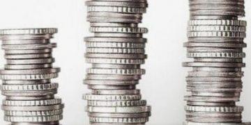 tarifs d'assurance