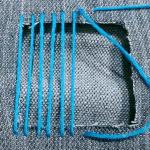 Stitch HACKS