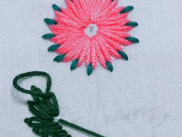 cute stitching hacks