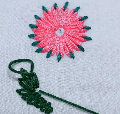 cute stitching hacks for DIY crafts