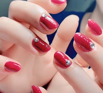 Amazing Nail Art Designs Nail Art 2020