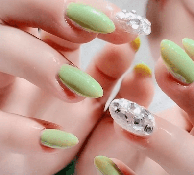 New Nails Art 2020 Best Nail Art Tutorials