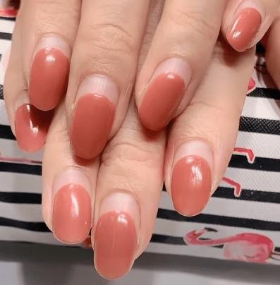 Cool EASY nail ideas!