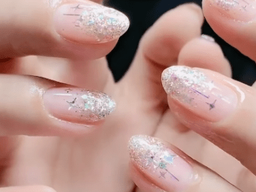 Easy Nails Art 2021