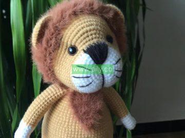 free crochet doll patternsto print