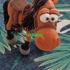 free crochet patterns uk