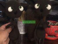 free easyfree easy crochet patterns crochet patterns