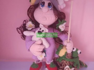 top crochet patterns